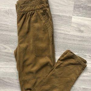 Aritzia Wilfred Dress Pant Trouser